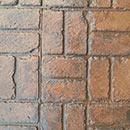 old-brick-basketweave-thumbnail